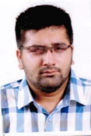 Karanbir Singh Randhawa