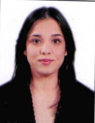 Ismat Vijay Singh