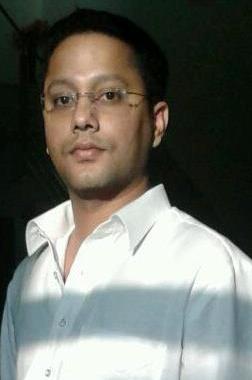 Shivraj Singh Bal