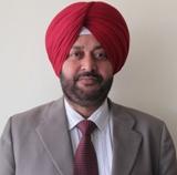 Jasbir Singh Minhas