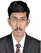 Amogh Gopinath