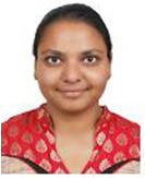 Anshu Singla