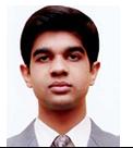abhimanu-IAS-Topper Asish Solanki