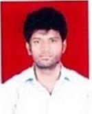 Dahiwale Vaibhao Vinayak