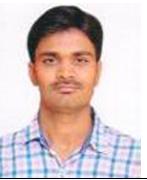 Dhas Kishore Ramchandra