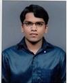 Dr. Vineet G