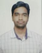 Ghuge Rohan Bapurao