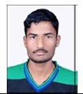 Javir Rahul Suresh