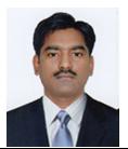 Khandagale Dhammapal