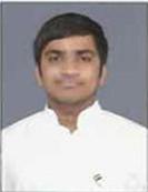 P Sandeep kumar