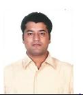 abhimanu-IAS-Topper Sandeep bansal