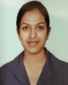 Suruchi Chaudhary