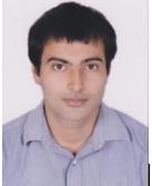 abhimanu-IAS-Topper Taranjeet Singh