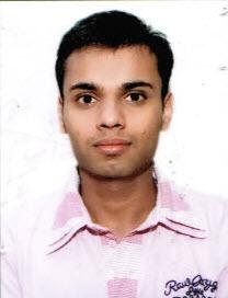 Ghanshyam Bansal