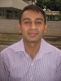 Prem Malik
