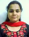 BHAWINI UPHADYAY