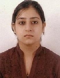 Ruchi Singh