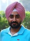 Suneetinder Singh Walia