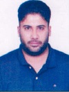 Harmandeep Singh Hans