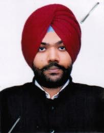 Mankanwal Singh Chahal