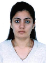 Virain Sandhu