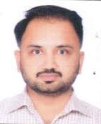 Harsharanjeet Singh23