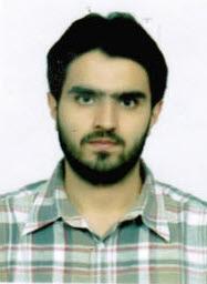 Abhitesh Singh Sandhoo