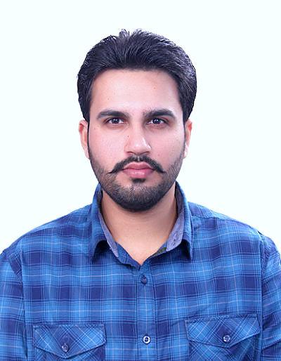 Kanwarvir Singh