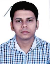 Yogeshwar Bhambra