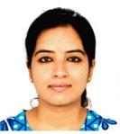 Dr Manjot Kour