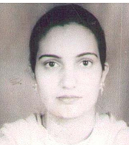 Dr Ranjeet Kaur