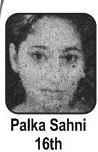 Palka Sahni