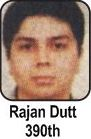 Rajan Dutt