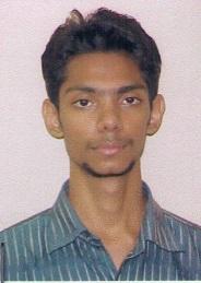 Mandeep Jalota