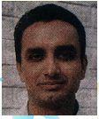 Dr. Amit Saini