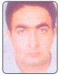 Amaninder Singh