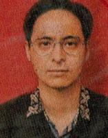 Vineet Brij Lal