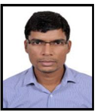Ram Parkash