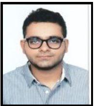 Adhiraj Singh Rana