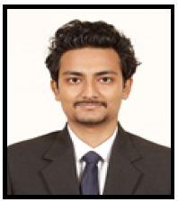 Siddhant Das