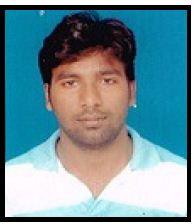 Budumajji Satya Prasad