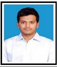 abhimanu-IAS-Topper Mallarapu