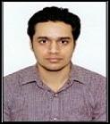 Rahul Bhatti