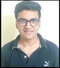 abhimanu-IAS-Topper Bharat Mittal