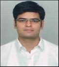 Vinod Duhan
