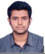 abhimanu-IAS-Topper Aditya Mishra
