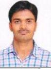 Dhas Kishore