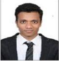 Narwade Vishal Tejrao
