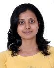 Neha Aggarwal