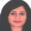 Priya Nagta